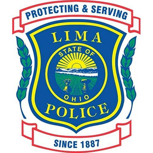 Suspects sought in Tuesday night pizza parlor armed robbery in Lima